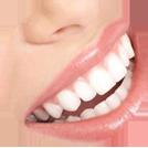 8-teeth