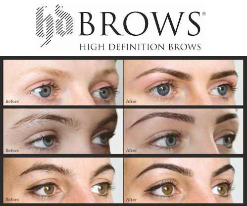 hd-brows-before-after