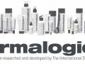 dermalogica group logo