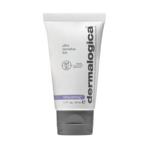 ULTRA SENSITIVE TINT SPF30 50ML by Dermalogica