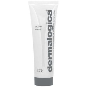 ACTIVE MOIST (50ML) by Dermalogica