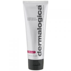AGE SMART MULTIVITAMIN THERMAFOLIANT (75ML) by Dermalogica