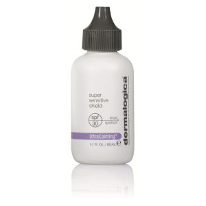 SUPER SENSITIVE SHIELD SPF30 50ML by Dermalogica