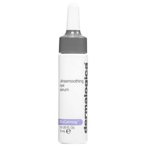 ULTRA SMOOTHING EYE SERUM (15ML) by Dermalogica