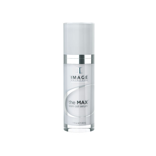 The Max Serum by Image Skincare
