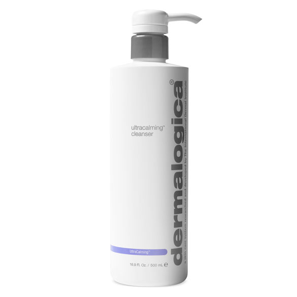 ULTRACALMING CLEANSER (250ML) by Dermalogica