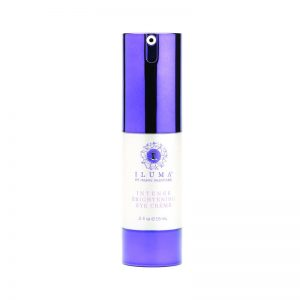 Iluma intense brightening eye creme by Image Skincare