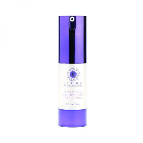 Iluma intense brightening eye creme by Image Skincare