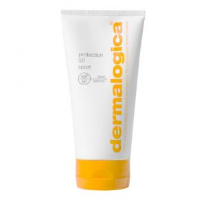 PROTECTION SPORT SPF50 by Dermalogica