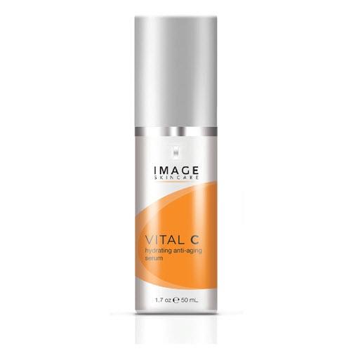 Vital C Hydrating Anti-Ageing Serum by Image Skincare