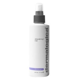 ESSENTIAL CLEANSING SOLUTION (500ML) by Dermalogica