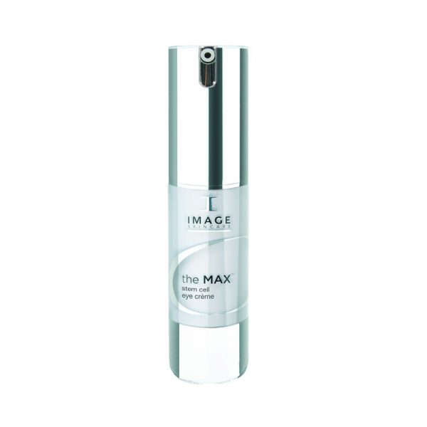 MAX Stem Cell Eye Creme by Image Skincare