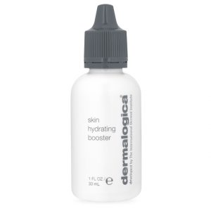SKIN HYDRATING BOOSTER (30ML) by Dermalogica