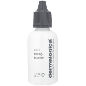 EXTRA FIRMING BOOSTER (30ML) by Dermalogica