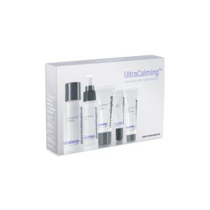 ULTRACALMING TREATMENT KIT by Dermalogica