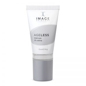 Total Eye Lift Creme by Image Skincare