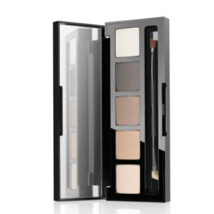 Eyebrow palette Foxy by HD Brows