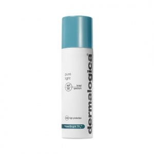 POWERBRIGHT TRx - PURE LIGHT SPF 50 by Dermalogica