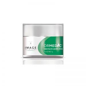 Balancing-bio-peptide-creme by Image Skincare