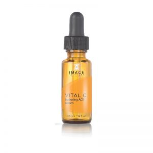 Vital C Hydrating ACE Serum by Image Skincare