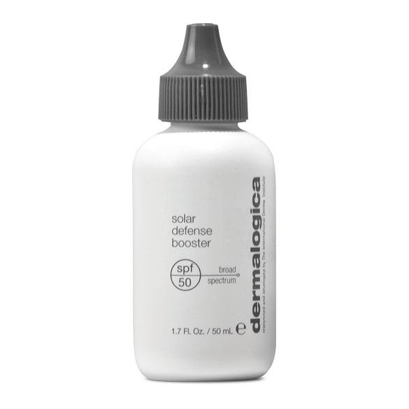 SOLAR DEFENSE BOOSTER SPF50 50ML by Dermalogica