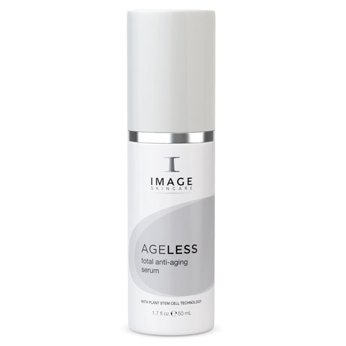 Total Anti-Ageing Serum by Image Skincare