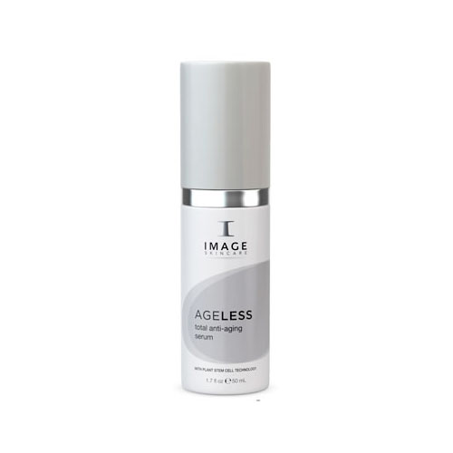 Total Anti-Ageing Serum (with vectorize technology) by Image Skincare
