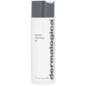 SPECIAL CLEANSING GEL (250ML) by Dermalogica