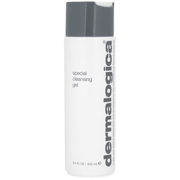 SPECIAL CLEANSING GEL (250ML) by Dermalogica