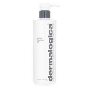 SPECIAL CLEANSING GEL (500ML) by Dermalogica