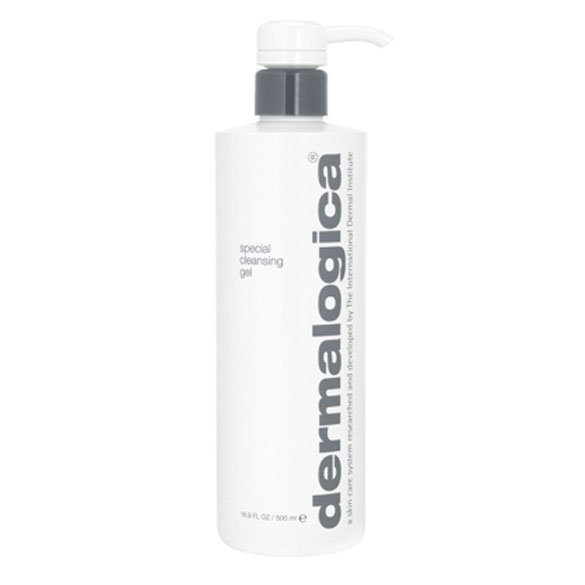 SPECIAL CLEANSING GEL (500ML) by Dermalogica