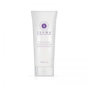 Iluma intense lightening cleanser by Image Skincare