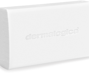 CLEAN BAR by Dermalogica