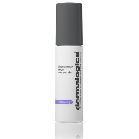 ULTRA CALMING SERUM CONCENTRATE by Dermalogica