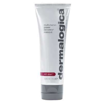 AGE SMART MULTIVITAMIN POWER RECOVERY MASQUE (75ML) by Dermalogica
