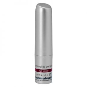 AGE SMART RENEWAL LIP COMPLEX (1.75ML) by Dermalogica