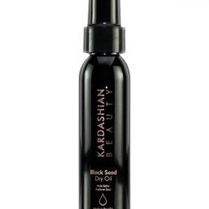 Kardashian Black-Seed-Dry-Oil