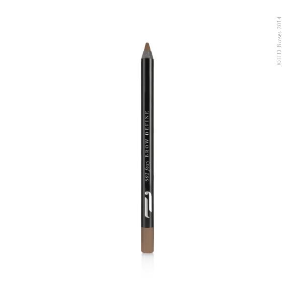 Brow Define Foxy by HD Brows