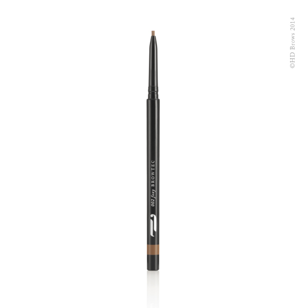 Browtec FOXY by HD Brows.