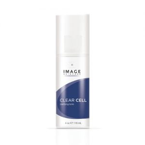 Clear Cell Clarifying Tonic by Image Skincare