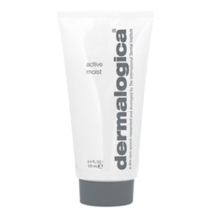 ACTIVE MOIST (100ML) by Dermalogica
