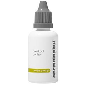 BREAKOUT CONTROL by Dermalogica