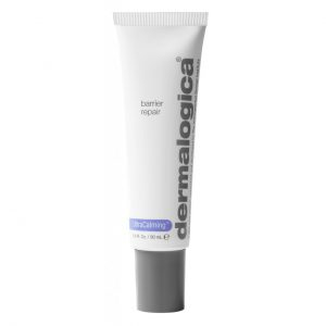 BARRIER REPAIR - (30ML) by Dermalogica
