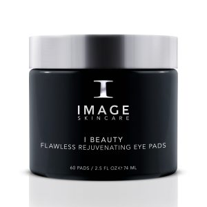 Image Skincare I Beauty Rejuvenating Eye Pads