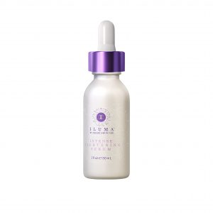 Iluma Intense Lightening Serum by Image Skincare