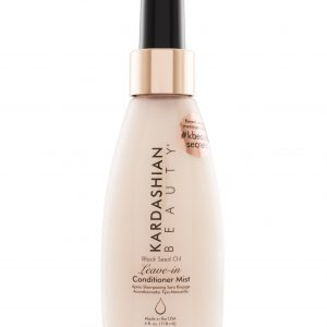 Kardashian Beauty Leave in Conditioner