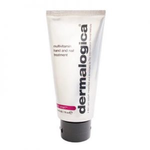 AGE SMART MULTIVITAMIN HAND & NAIL TREATMENT (75ML) by Dermalogica