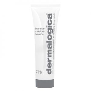 INTENSIVE MOISTURE BALANCE (50ML) by Dermalogica
