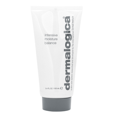 INTENSIVE MOISTURE BALANCE (100ML) by Dermalogica