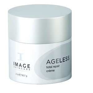 Total Repair Creme by Image Skincare
